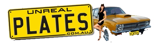 SUZANNE NOVELTY NAME MINI TIN AUSTRALIAN LICENSE NUMBER PLATE